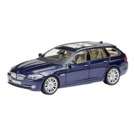BMW 5er Touring, Schuco 1:43