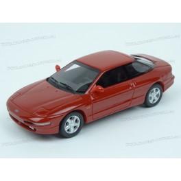 Ford Probe II 24V 1993, BoS Models 1:43