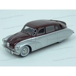 Tatra T87 1940, BoS Models 1:43