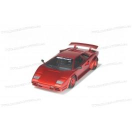 Koenig-Specials Countach Turbo (Lamborghini Countach) 1986, GT Spirit 1:18