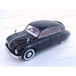 Tatra T600 Tatraplan 1948, Neo Models 1:43