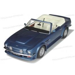 Aston Martin V8 Vantage Volante 1987, GT Spirit 1:18
