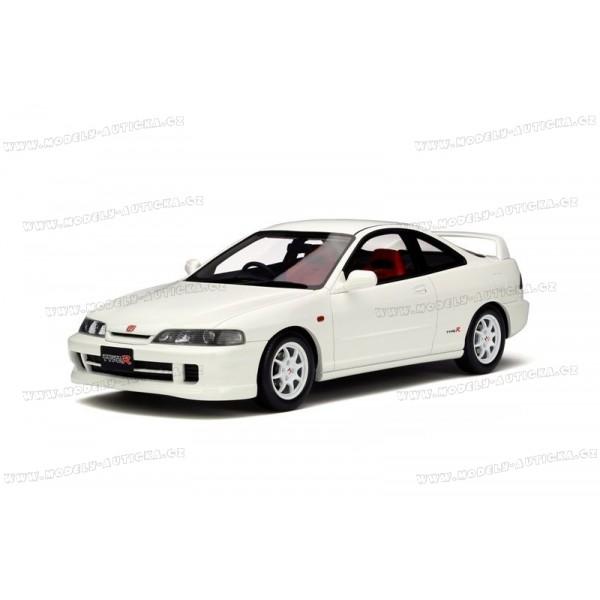Honda Integra DC2 Type R 1995 Japan Specs, OttO Mobile 1