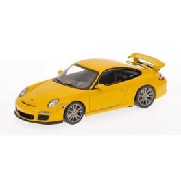 Porsche 911 (997 II) GT3 2009