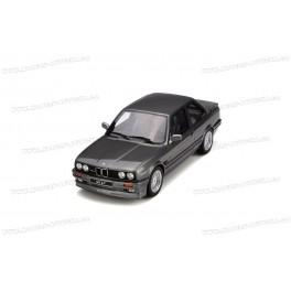 BMW (E30) Alpina C2 2.7 1986, OttO mobile 1:18