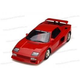 Koenig-Specials Testarossa BiTurbo (Ferrari Testarossa) 1985, GT Spirit 1:18