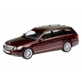 Mercedes Benz E-Klasse T-Modell Avantgarde