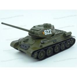 Tank T-34 NVA, Premium ClassiXXs 1:43