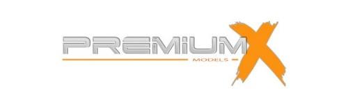 PREMIUM X MODELS