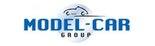 MCG (Model Car Group)