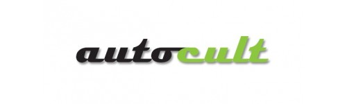 AUTOCULT 1/43