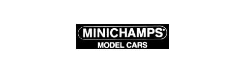 MINICHAMPS PMA