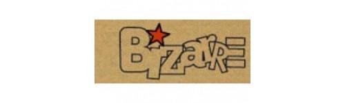 BIZARRE