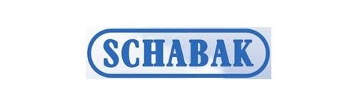 SCHABAK MODEL