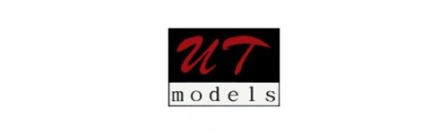 UT MODELS