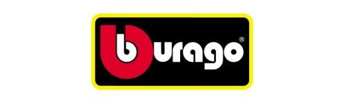 BBURAGO