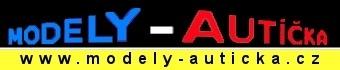 www.modely-auticka.cz